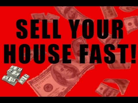 Sell My House Fast Pitcairn PA | CALL 412.376.5602 | Sell Your Pitcairn House Fast for Cash