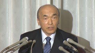 適正 迅速な解決に努める  寺田新最高裁長官が就任