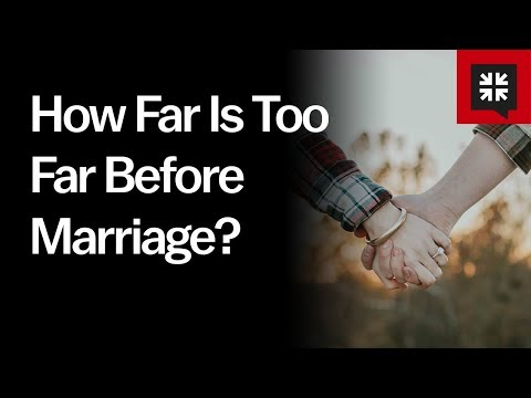 7 Reasons Why Atheists Wait Until Marriage