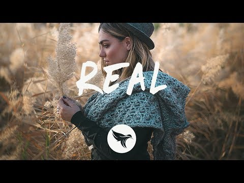 Tritonal - Real  With Evalyn