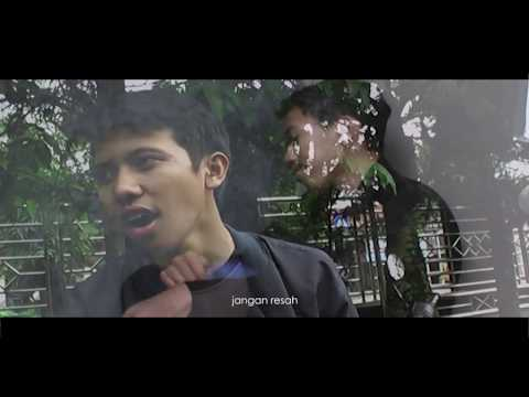 Rindu Sendiri - MV Cover