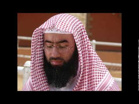 نبيل العوضي - قصة عثمان بن عفان رضي الله عنه