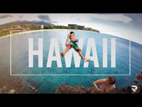 hawaii-2017---a-trip-through-paradise