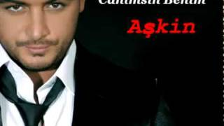 Download Askin - Canimsin Benim [ 2o1o Albüm Tanitimi ] MP3 song and Music Video