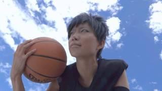 【黒子のバスケKuroko no basuke】 ONE ON ONE!-PV trailer-【cosplay pv】青火青