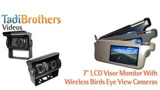 mqdefault buy and save on aftermarket wireless rv backup camera kit  at mifinder.co