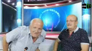 İZNİK TV