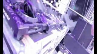 Linkin Park  Faint (remix)