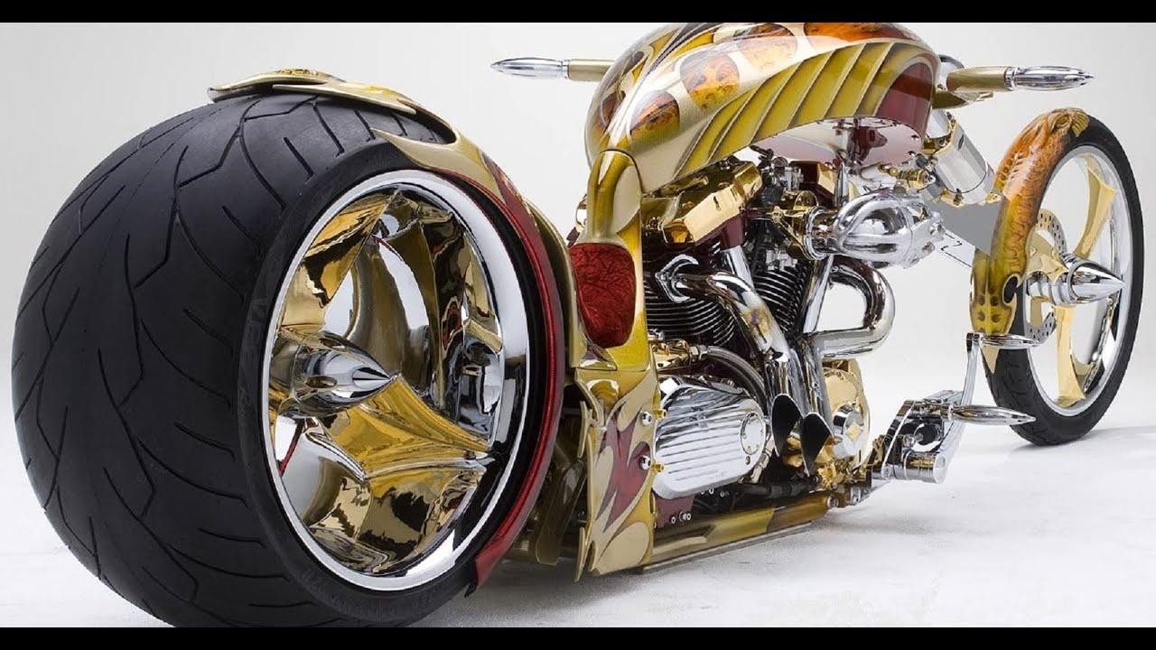 арзгирской фото самого дорогого мотоцикла в мире фотографии
