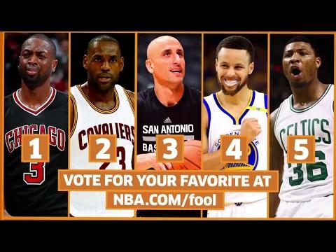 Shaqtin' A Fool: Saturday Afternoon Edition | NBA on TNT