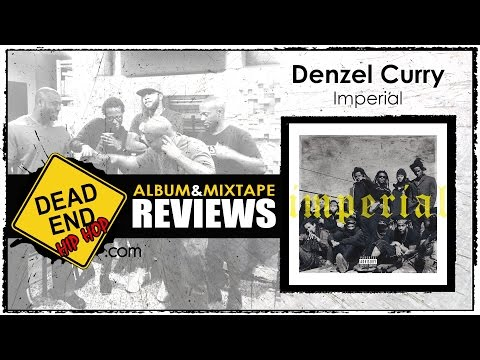 denzel curry imperial download