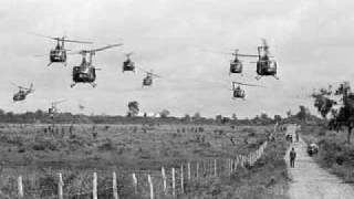Vietnam Ambush radio chatter    damn! - AR15 COM