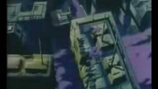 Dragon Ball Z Broly greek parody .3gp
