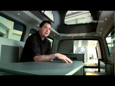 doubleback volkswagen campervan sports extension v video 5min com youtube. Black Bedroom Furniture Sets. Home Design Ideas