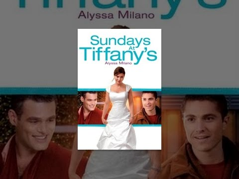 Sundays At Tify's