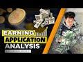 CHEAP PRICE BRAND NEW DJ LIGHT JUST 60/-| DJ CHEAP ELECTRONIC MARKET | DJ SPEAKERS MARKET IN DELHI