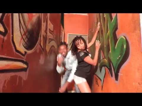 Ngiah Tax Olo Fotsy & R1-PE feat CYR JAH Domona