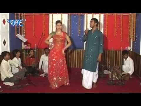 लयेदारी मुक़ाबला - Latest Muqabala | Gadhai Me Dub Mari | Budha Vyas (बूढ़ा व्यास) | Bhojpuri Muqabala