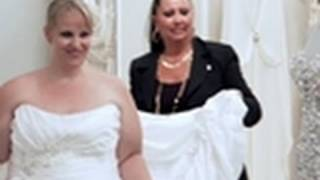 Video Party Dress   Say Yes to the Dress Big Bliss download MP3, 3GP, MP4, WEBM, AVI, FLV Oktober 2018