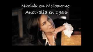 Kate Ceberano   - you go own way  (letra)