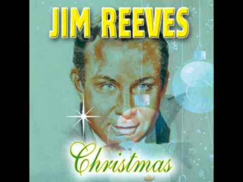 Jim Reeves -  Mary´S Little Boy Child