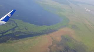 видео Авиабилеты из Астаны в Актобе