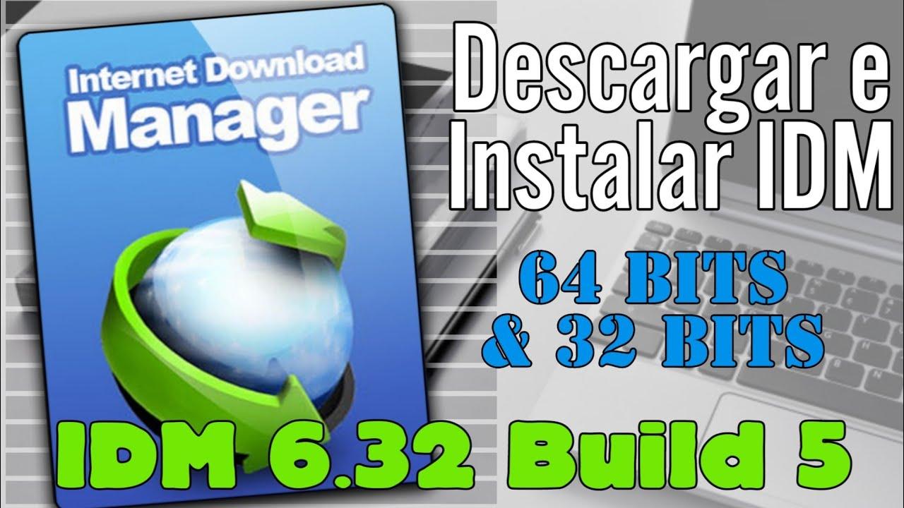 internet download manager descargar por mega