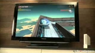 Vertigo Wii Trailer