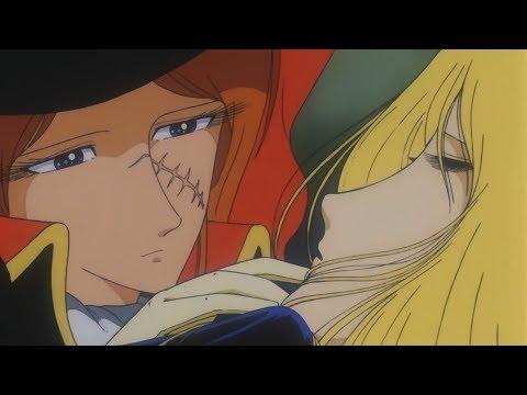 Weird Old Anime: The Arthouse Filler Movie