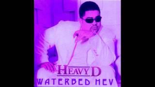 Heavy D - Keep it Comin