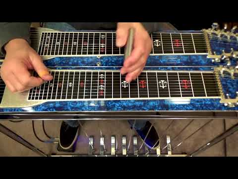 whole-tone-scale-lick-|-pedal-steel-guitar-lesson