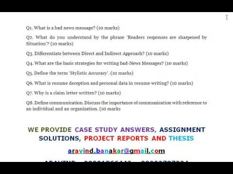 The Yellow Wallpaper Essay Topics Free Essays On Business Communication Best Essay Writing Service Essay Thesis Statement Example also Classification Essay Thesis International Essay Competitions In  Change Over Time Essay  About English Language Essay
