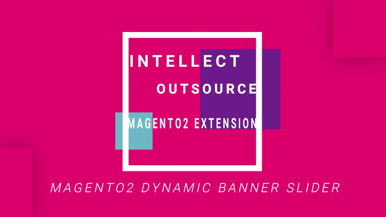 Free banner extension in magento - Magento 2 Dynamic Banner Slider Extension