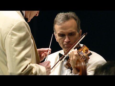 Современная классическая музыка
