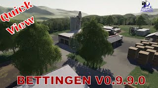 "[""farming simulator"", ""farming simulator 2019"", ""farming simulator 19"", ""lets play farming simulator"", ""lets play"", ""BETTINGEN MAP V0.9.9.0"", ""http://www.modhub.us/farming-simulator-2019-mods/bettingen-map-v0-9-9-0/"", ""farming simulator 19 mods"", ""farming"