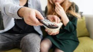 Как смотреть русское ТВ за границей?