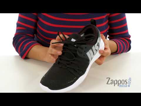 4d83d0431cc40 Nike Free TR 7 Premium Training SKU  8974038