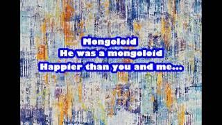 Artist: Sepultura Song: Mongoloid Album: Revolusongs (2003) (Devo c...
