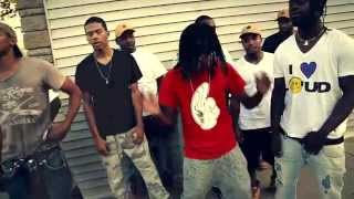 T-Man - For My N*ggas