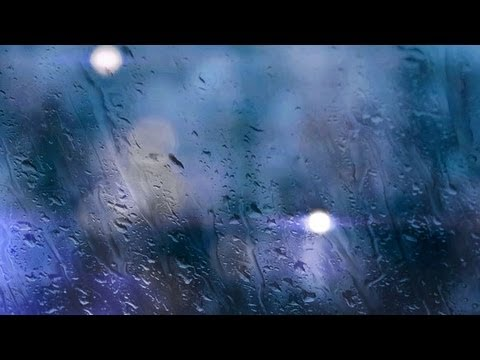 After the rain has gone - 1 part 5