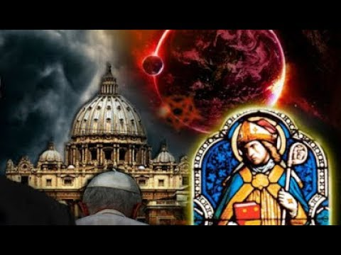 "TradCatKnight Radio, ""Fatima:  What Will See October 13"""