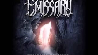 Emissary (Official EP Stream)