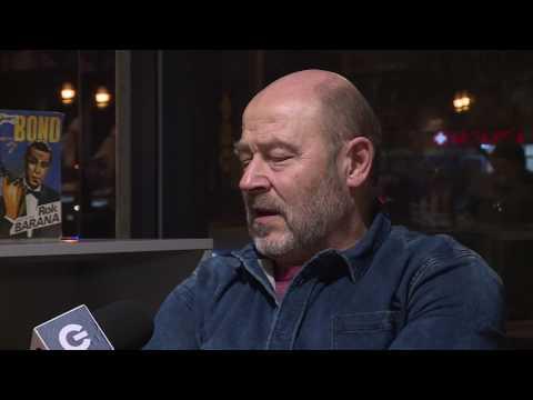 Rozmowa Echo24 - Jan Jakub Kolski