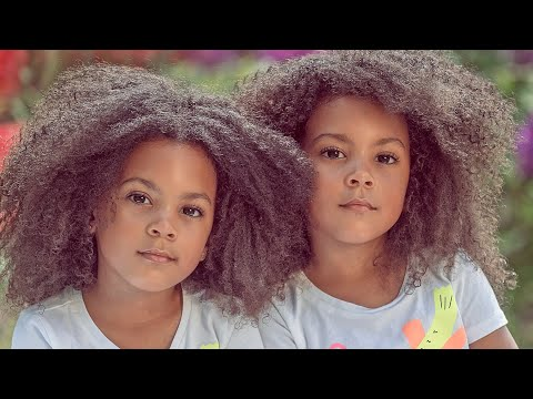 McClure Twins Funniest Moments!