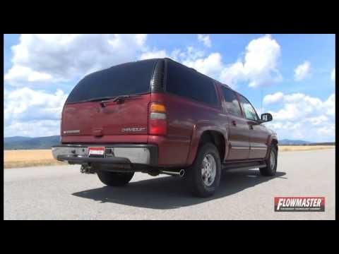 Chevrolet Avalanche 2016 >> 2001-2006 Chevrolet GMC Avalanche Yukon Suburban ...