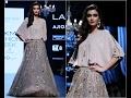 Payal Singhal   Full Show   Womenswear   Lakme Fashion Week   Spring/Summer 2017