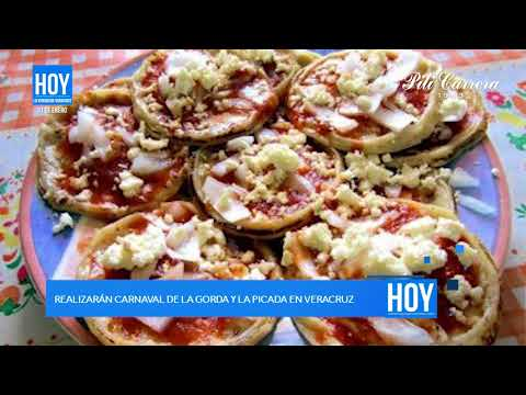Noticias HOY Veracruz News 31/01/2018