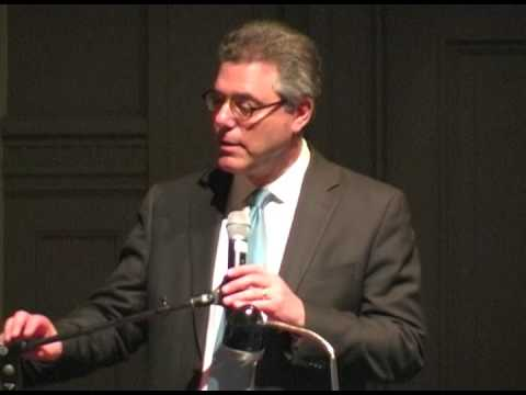 Steve Shapiro: The State of Civil Liberties at the Supreme Court