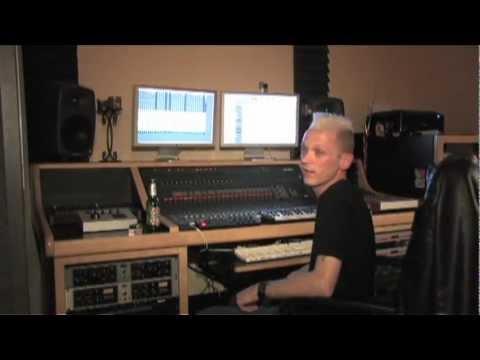 Rhythm Bomb: Deployment - Game Music Part 4: Main Menu Theme  