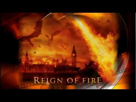 Reign of Fire  HQ
